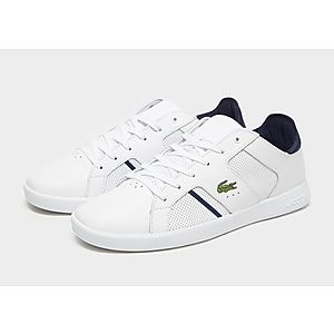 f4cb754f2b Soldes | Homme - Lacoste Chaussures Homme | JD Sports