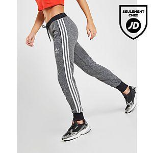 adidas joggin femme