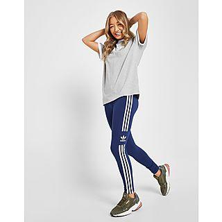 Femme Sports Adidas Originals Adidas VêtementsJd Sports Adidas VêtementsJd VêtementsJd Femme Femme Originals Originals VqzUpGLSM