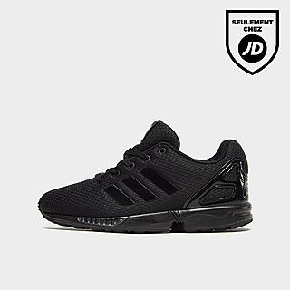 adidas zx flux enfant garcon 24