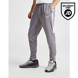 582fee7dbf Nike Pantalon de survêtement Academy Homme Nike Pantalon de survêtement  Academy Homme