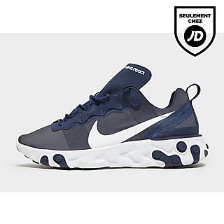 nike soldes chaussures