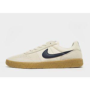 purchase cheap 61623 e27ec Nike SB Team Classic ...