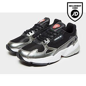 Originals FalconJd FalconJd Originals Sports Originals Originals Sports Adidas Adidas Adidas Sports Adidas FalconJd Nwm80n