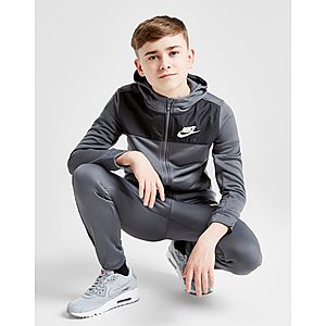 34999989a51a7 Nike Advance Hybrid Suit Junior ...