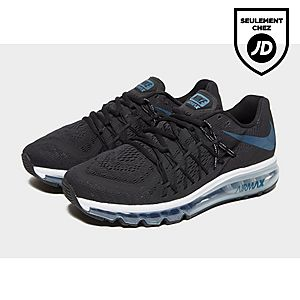 outlet store 2c153 4bfa2 Soldes | Homme - Nike Chaussures Homme | JD Sports