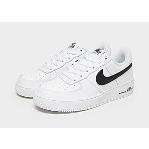 nice shoes uk availability online store Nike Air Force 1 | Tous Les Modèles Nike | JD Sports