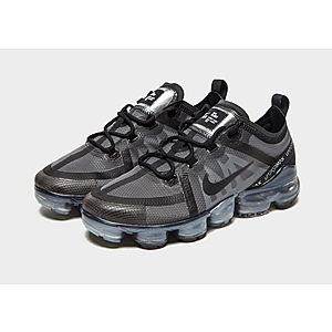 Soldes | Nike Nike Air Vapormax | JD Sports
