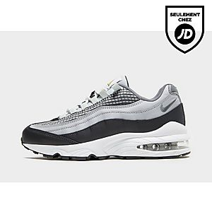 buy online 5c01b 6e931 Nike Air Max 95 Junior ...