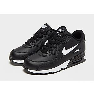 73d5775176b34 Nike Air Max 90 Children Nike Air Max 90 Children