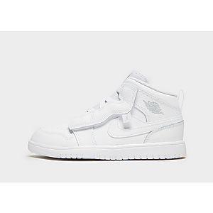 8b4d72f26470a Enfant - Jordan Chaussures Enfant (Tailles 28 à 35)