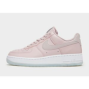 2d03d8884bc76 Nike Air Force 1 Lo Femme ...