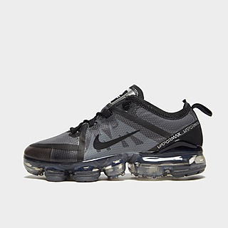 basket enfant nike air vapormax
