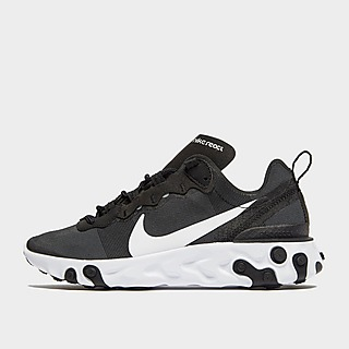 chaussure react nike homme