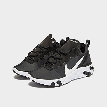 Collection Nike React Element 55   Baskets   JD Sports