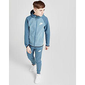 EnfantVêtements Tech Sports EnfantVêtements Tech Jd Nike Nike Jd Sports Nike dBeWQrCxo