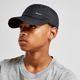 Nike Casquette H86 Side Swoosh Junior