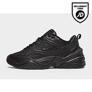 b7bd328c13 Soldes | Femme - Nike Chaussures Femme | JD Sports