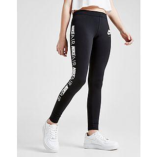 buy good 100% top quality authentic Vêtements Junior (8-15 ans) - Leggings   JD Sports