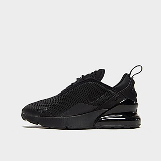 nike air max 270 enfant 31