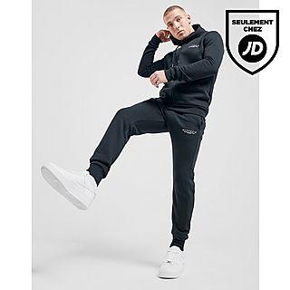 acheter pas cher célèbre marque de designer taille 40 Promo vêtement homme | JD Sports