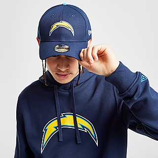 New Balance Casquette NFL Los Angeles Chargers 9FORTY