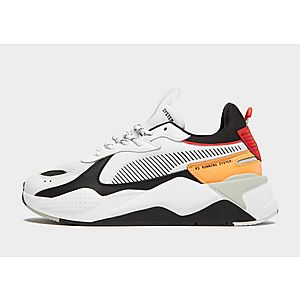 newest d093a c9d6f PUMA RS-X Tracks Homme ...