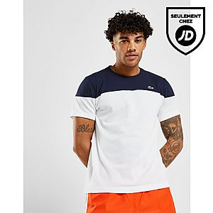 395564dd5e Lacoste Homme | Mode Homme | JD Sports
