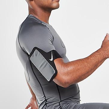 Nike Brassard Lean Plus Running