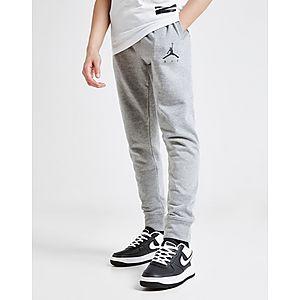 a04748937b039 Jordan Jordan Pantalon de Survêtement Air Fleece Junior ...