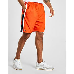 9c1ad3462c Lacoste Footing Shorts Lacoste Footing Shorts