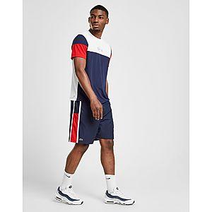 8e681d936b4d Homme - Lacoste Shorts | JD Sports