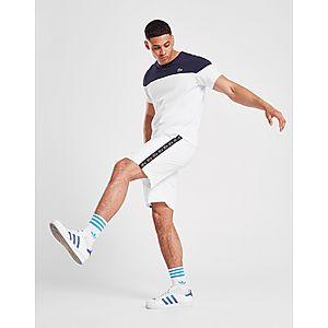 23e78e5e5a Lacoste Homme | Mode Homme | JD Sports