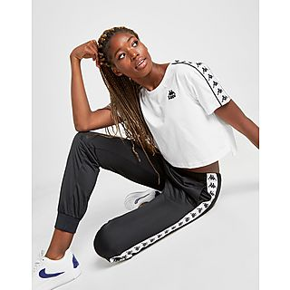 Kappa Femme | Mode Femme | JD Sports