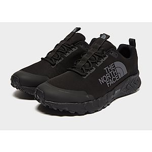 976f3a356d The North Face Spreva Hommes The North Face Spreva Hommes