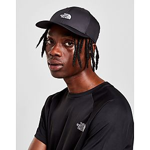 1398543d91 Homme - The North Face Casquettes | JD Sports