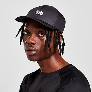 casquette homme promo