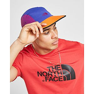 53b7f61366 The North Face Casquette '92 Rage Ball Homme ...