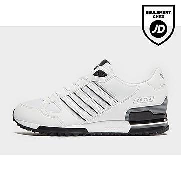 Soldes | Homme Adidas Originals Adidas Originals ZX | JD