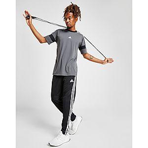ae0b6b175e1c0 adidas Tiro 19 Training Track Pants ...