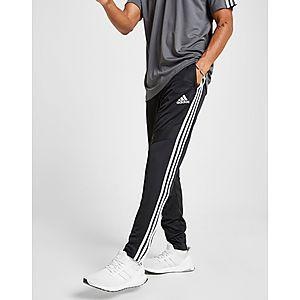 online store c7b34 f2b7d adidas Tiro 19 Training Track Pants adidas Tiro 19 Training Track Pants