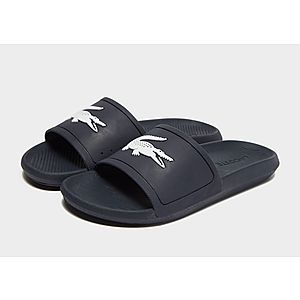 Homme ChaussuresJd Lacoste Lacoste Lacoste Homme ChaussuresJd Sports Homme Sports Sports ChaussuresJd USzGqVMp