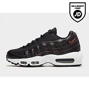 best website fb8bb 9a9ff Soldes | Nike Air Max | JD Sports