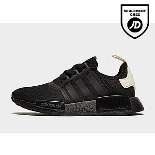 Nmd FemmeSneakers Sports Adidas Pour Jd pUzMVqS