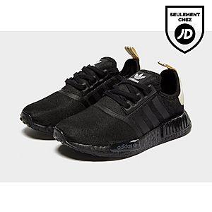 sneakers for cheap 55a62 140e2 adidas Originals NMD R1 Femme adidas Originals NMD R1 Femme achat ...