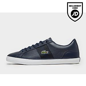 9178587649 Soldes | Homme - Lacoste Chaussures Homme | JD Sports