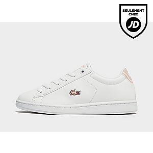 9d2fc6f033cf9 Soldes | Enfant - Chaussures Enfant (Tailles 28 à 35) | JD Sports