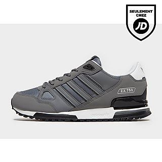 adidas zx homme taille 44