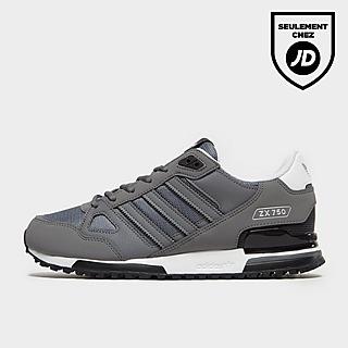 Chaussures Homme Adidas Originals ZX | JD Sports
