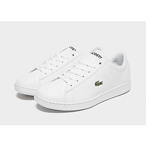 ccc4f79b65 Lacoste Carnaby Junior Lacoste Carnaby Junior
